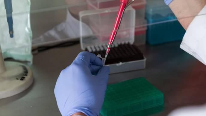 FDA Testing Levels of Carcinogens in Diabetes Drug Metformin