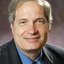 Jay Portnoy, MD