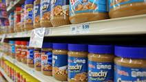 Op-Ed: Peanut allergy? Treatment Working and Could Soon Be Open to All Kids