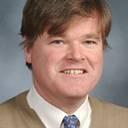 Daniel Fitzgerald, MD