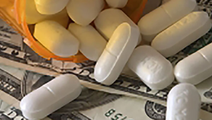 High Drug Costs Fuel Surging Wave of Americans traveling for Medicines