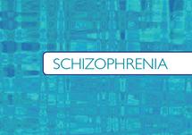 NIH/NIMH: Schizophrenia Brochure