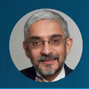 Kishore R. Iyer, MD, MBBS, FRCS, FACS