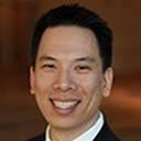 Fred Wu, MHS, PA-C