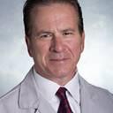 Julian E. Bailes, MD