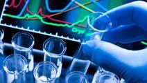 Neutrophils & B Cells Create Unique Antibodies in Lupus Patients