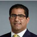 Joshua K. Sabari, MD