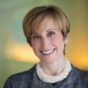 Sabra L. Klein, PhD