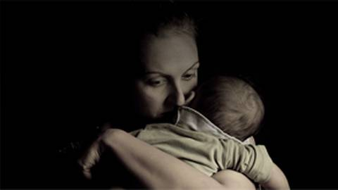 Physician Orgs Push to Identify Depression in Mothers and Women of Childbearing Age