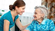 Nursing Home Group Sues U.S. Government Over New Lawsuit Rule