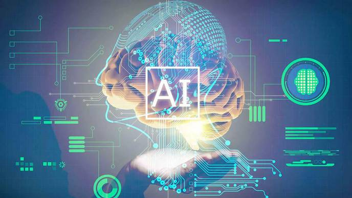 10 Ways Healthcare AI Could Transform Primary Care