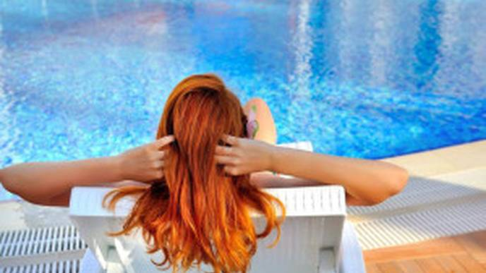 Redheads could Soon Enjoy the Sun without Risking Skin Cancer