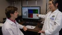 New Tumor Model Helps Researchers Treat Pancreatic Cancer