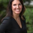 Sabrina E. Noel, PhD, RD