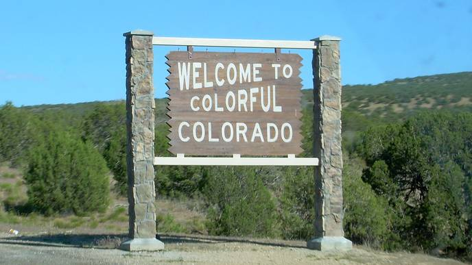 Colorado Forges Ahead on a New Healthcare Model