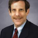 Barry Davis, MD, PhD
