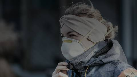 Caretaking Considerations for GI Patients During the COVID-19 Pandemic
