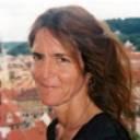 Jean Bennett, MD, PhD
