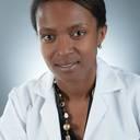 Cynthia Gyamfi-Bannerman, MD, BSc, MSc