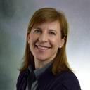 Rachel Caskey, MD, MAPP