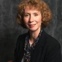 Elizabeth Dowdell, PhD, RN FAAN