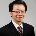 Wenxin Xu, MD