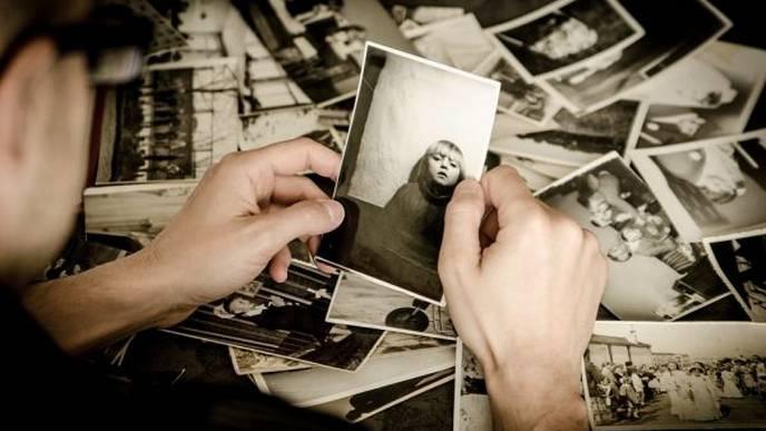 How Memories Form & Fade