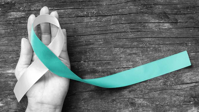 Cervical Cancer Could be Eliminated Around World in Next Century