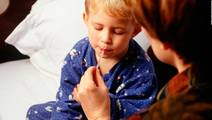 One-Third of Parents Plan to Skip Flu Shots for Their Kids This Season