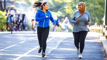 Study: Aerobic Exercise Can Improve Brain Health in Your 20s