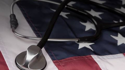 Toward Better Care for Veterans: Expert Observations from a Physician Who Served