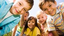 Your Childhood Experiences Can Permanently Change Your DNA