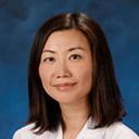 Viola Zhu, MD