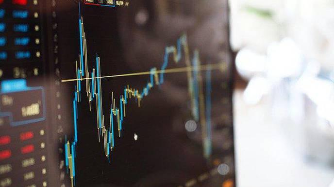 Researchers Develop COVID-19 Mortality Risk Calculator