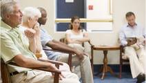 Study: Lower Mortality Rates in Patients Who Visit The Same Doctor Each Time