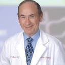 Albert Starr, MD