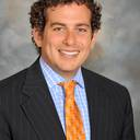 Jason G. Newman, MD, FACS