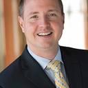 Jason E. Farley, PHD, MSN, MPH, RN
