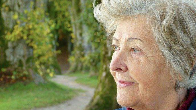 Scientists Discover Mutations Associated with Early Onset Dementia