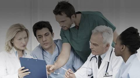 Preparing for MACRA in Your Primary Care Practice