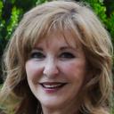 Marcia Ryder, PhD MS RN