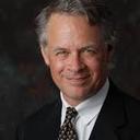William Hanson, MD