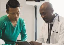 Managing Your Symptomatic Patients
