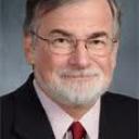 Andrew Schafer, MD