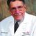 I. Leonard Bernstein, MD