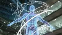 CRISPR gene editing technique could transform the future
