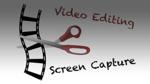 Best Video Editing and Screen Capture Software for Practice Marketing