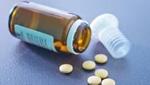 FDA Sanctions Off-Label Drug Promotion