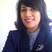 Shazia Jamil, MD