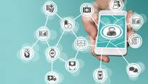 These 7 AI-Powered Doctor Phone Apps Could Be the Future of Healthcare